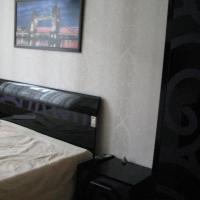 Волгоград — 1-комн. квартира, 43 м² – Б.Энгельса 18 д (43 м²) — Фото 2
