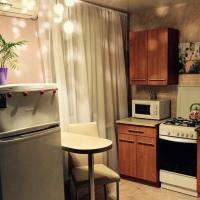 Волгоград — 1-комн. квартира, 40 м² – Донецкая (40 м²) — Фото 6