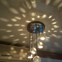 Волгоград — 1-комн. квартира, 40 м² – Донецкая (40 м²) — Фото 3