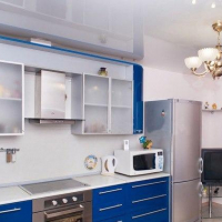 Волгоград — 2-комн. квартира, 47 м² – Кубанская, 17 (47 м²) — Фото 8