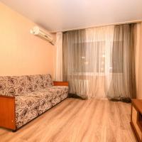 Волгоград — 1-комн. квартира, 45 м² – Советская, 49а (45 м²) — Фото 7