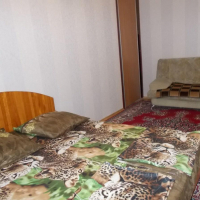 Волгоград — 1-комн. квартира, 35 м² – Мира 2  центр  Вокзал. Реацентр. (35 м²) — Фото 5
