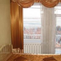 Волгоград — 1-комн. квартира, 36 м² – Чуйкова, 9 (36 м²) — Фото 5
