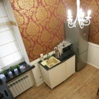 Волгоград — 1-комн. квартира, 45 м² – Героев сталинграда, 60 (45 м²) — Фото 4