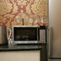 Волгоград — 1-комн. квартира, 45 м² – Героев сталинграда, 60 (45 м²) — Фото 5