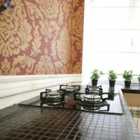 Волгоград — 1-комн. квартира, 45 м² – Героев сталинграда, 60 (45 м²) — Фото 3