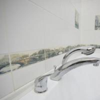 Волгоград — 1-комн. квартира, 45 м² – Героев сталинграда, 60 (45 м²) — Фото 2