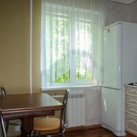 Волгоград — 1-комн. квартира, 33 м² – БОГУНСКАЯ ЕРЕМЕНКО 82 (ЗАГС МАГ.МАН) (33 м²) — Фото 2