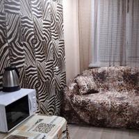 Волгоград — 2-комн. квартира, 60 м² – Хиросимы, 22а (60 м²) — Фото 3