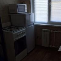 Волгоград — 2-комн. квартира, 50 м² – 50 лет Октября (50 м²) — Фото 5