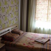 Волгоград — 3-комн. квартира, 85 м² – Коммунистическая, 16 (85 м²) — Фото 6