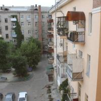 Волгоград — 3-комн. квартира, 85 м² – Коммунистическая, 16 (85 м²) — Фото 2