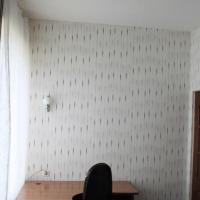 Волгоград — 3-комн. квартира, 85 м² – Коммунистическая, 16 (85 м²) — Фото 4