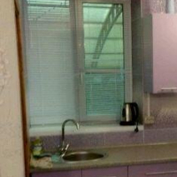 Волгоград — 1-комн. квартира, 20 м² – Им Пирогова, 38 (20 м²) — Фото 6