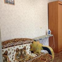 Волгоград — 1-комн. квартира, 38 м² – им Энгельса б-р 8 хозяйка (38 м²) — Фото 3