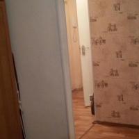 Волгоград — 1-комн. квартира, 38 м² – им В.И.Ленина пр-кт  33 вл (38 м²) — Фото 7