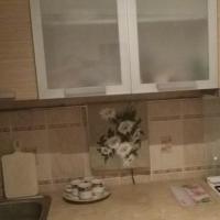 Волгоград — 1-комн. квартира, 38 м² – им В.И.Ленина пр-кт  33 вл (38 м²) — Фото 2