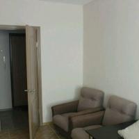 Волгоград — 2-комн. квартира, 52 м² – Им Рихарда Зорге, 52 (52 м²) — Фото 13