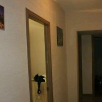Волгоград — 2-комн. квартира, 52 м² – Им Рихарда Зорге, 52 (52 м²) — Фото 5