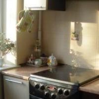 Волгоград — 1-комн. квартира, 35 м² – Им Быстрова, 88 (35 м²) — Фото 3
