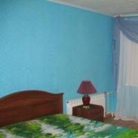 Волгоград — 2-комн. квартира, 45 м² – Рокоссовского 24 и др (45 м²) — Фото 4