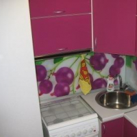 Волгоград — 2-комн. квартира, 45 м² – Рокоссовского 24 и др (45 м²) — Фото 3