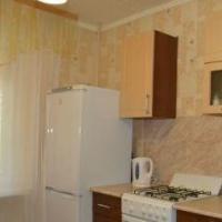 Волгоград — 2-комн. квартира, 45 м² – Рокоссовского 24 и др (45 м²) — Фото 10