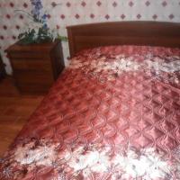 Волгоград — 2-комн. квартира, 59 м² – Череповецкая, 1А (59 м²) — Фото 7