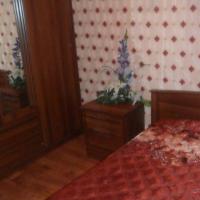 Волгоград — 2-комн. квартира, 59 м² – Череповецкая, 1А (59 м²) — Фото 8