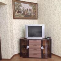 Волгоград — 1-комн. квартира, 55 м² – Новоремесленная дом 5 ( 1-2х ком) (55 м²) — Фото 8