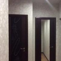 Волгоград — 1-комн. квартира, 55 м² – Новоремесленная дом 5 ( 1-2х ком) (55 м²) — Фото 9