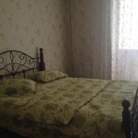 Волгоград — 1-комн. квартира, 55 м² – Новоремесленная дом 5 ( 1-2х ком) (55 м²) — Фото 2