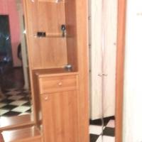 Волгоград — 2-комн. квартира, 42 м² – Им Землячки, 17Г (42 м²) — Фото 4