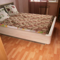 Волгоград — 2-комн. квартира, 60 м² – Мира, 20 (60 м²) — Фото 2
