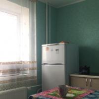 Волгоград — 1-комн. квартира, 31 м² – Высокая, 18а (31 м²) — Фото 3