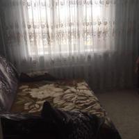 Волгоград — 1-комн. квартира, 31 м² – Высокая, 18а (31 м²) — Фото 2