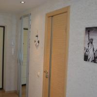 Волгоград — 1-комн. квартира, 43 м² – Пархоменко, 33 (43 м²) — Фото 3