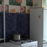 Волгоград — 1-комн. квартира, 32 м² – Таращанцев, 48 (32 м²) — Фото 4