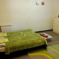 Волгоград — 1-комн. квартира, 37 м² – Качинцев, 57 (37 м²) — Фото 14