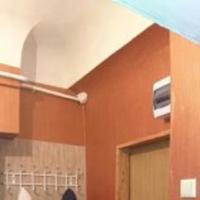 Волгоград — 1-комн. квартира, 30 м² – Еременко дом 92 ( ЗАГС  остановка 11 больница или Богунская) (30 м²) — Фото 4