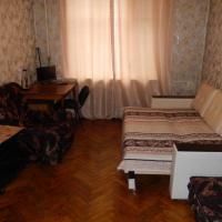 Волгоград — 1-комн. квартира, 36 м² – Краснознаменская  10 самый центр (36 м²) — Фото 7