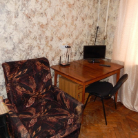 Волгоград — 1-комн. квартира, 36 м² – Краснознаменская  10 самый центр (36 м²) — Фото 6