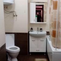 Волгоград — 1-комн. квартира, 60 м² – Новороссийская 2 б (60 м²) — Фото 2