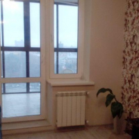 Волгоград — 1-комн. квартира, 60 м² – Новороссийская 2 б (60 м²) — Фото 3