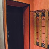 Волгоград — 3-комн. квартира, 42 м² – Стахановская улица  9 Советский район (42 м²) — Фото 3
