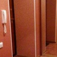 Волгоград — 2-комн. квартира, 40 м² – Ленина проспект дом, 2а (40 м²) — Фото 2