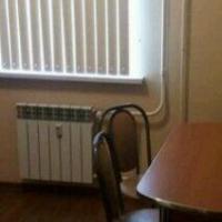 Волгоград — 2-комн. квартира, 40 м² – Ленина проспект дом, 2а (40 м²) — Фото 5