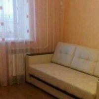 Волгоград — 2-комн. квартира, 40 м² – Ленина проспект дом, 2а (40 м²) — Фото 8