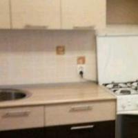Волгоград — 2-комн. квартира, 40 м² – Ленина проспект дом, 2а (40 м²) — Фото 6