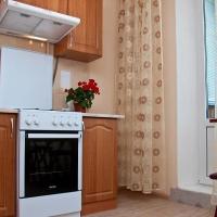 Волгоград — 1-комн. квартира, 49 м² – Бульвар 30 лет Победы, 54 (49 м²) — Фото 3